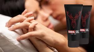 maral-gel-remedio-que-mejora-el-efecto-de-la-potencia-masculina