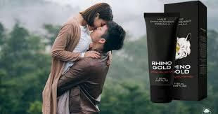 rhino-gold-droga-intensamente-reafirmante-erecciones-masculinas